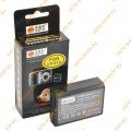 Аккумулятор LP-E10 для Canon EOS 1100D