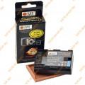 Аккумулятор LP-E6 для Canon EOS 60D 6D 7D 5D Mark II  5D Mark III
