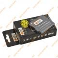 Аккумулятор NB-11L для Canon IXUS 275 HS IXUS 285HS 180 175