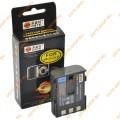 Аккумулятор NB-2LH для Canon EOS 350D 400D