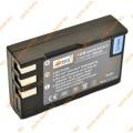 Аккумулятор EN-EL9 для Nikon D40 D60 D3000 D5000