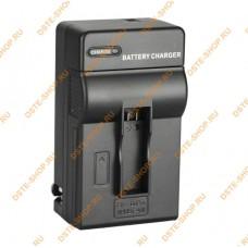Зарядное устройство DSTE DC158 для AHDBT-401 GoPro Hero 4