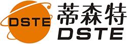 Аккумуляторы и аксессуары DSTE